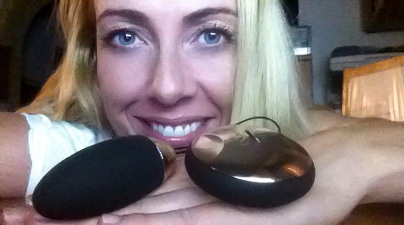 På bølgelængde med Lyla bækkenbunds æg