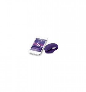 we-vibe-4-plus-kun-med-app