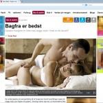 Om stillinger på EB.dk