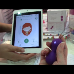 Smart Fitness – Magic Kegel Ball