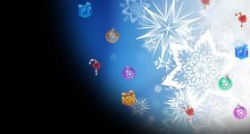Joanb-Background-winter6.jpg