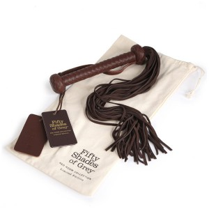 14699_-_fifty_shades_of_grey_red_room_collection_flogger_-05