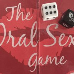 oral sex game2