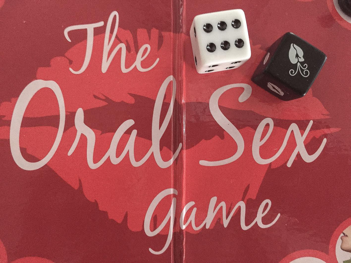 Sådan spiller vi os til (endnu) mere erotik
