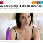 eb.dk om sexlegetøj