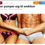 eb.dk om potens