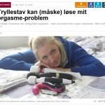 orgasme på eb.dk