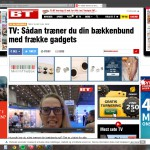 bt.dk om bækkenbund