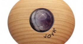 amethyst_joya_classic-300x300