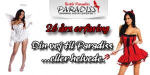 paradiss-joanb