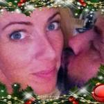 Afstressende julesex – er det jer?