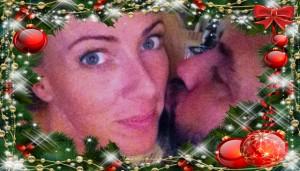 jule-joan-og-frank