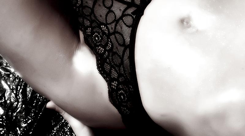 Sådan får du fugtig orgasme – eller sprøjteorgasme