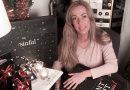 Julekalender for voksne – 24 dage med erotik