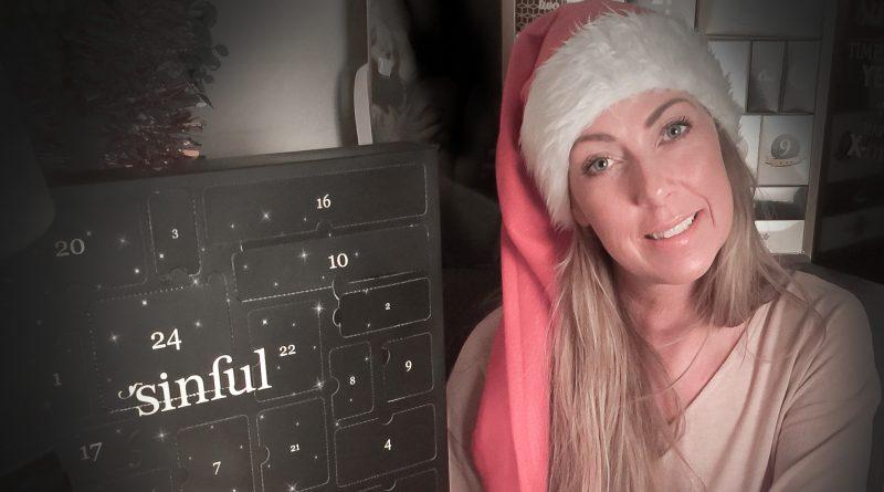 Vind erotisk voksen julekalender