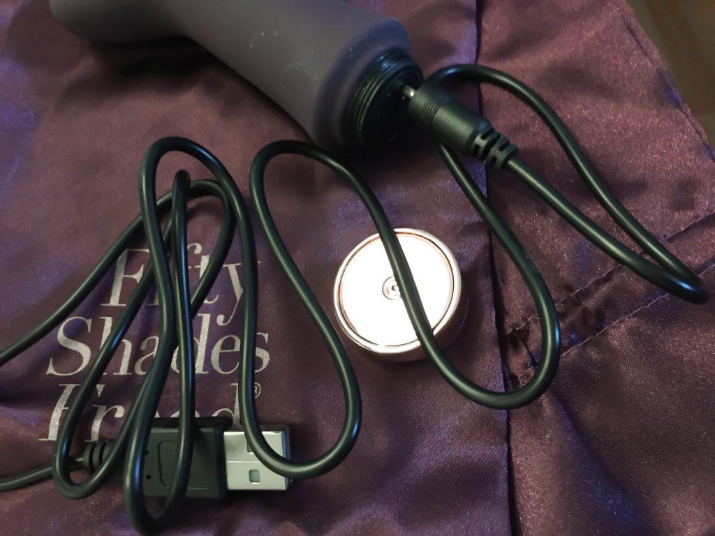 sexlegetøj vibrator