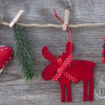 To fine advents-gaver til mig – og manden!