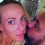 Flirt med fremmede styrker parforholdet