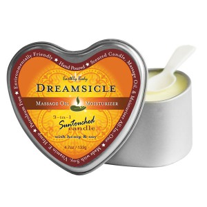 eb_heart-candle-dreamsicle