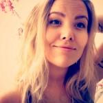 Nadja: Derfor blev jeg veganer