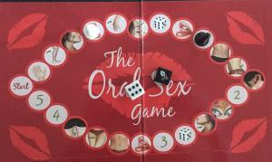 oral sex game 1