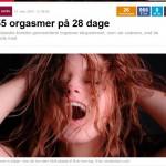 eb.dk om orgasmer
