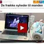 frække nyheder til manden på eb.dk