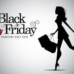 Jagten på Black Friday