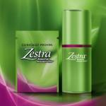 Zestra – humbug eller mirakel?