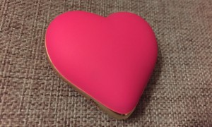 rianna-s-hjerte