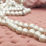 Fra perlekæde til sexlegetøj – lækker intimmassage