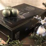 Erotisk julekalender – Fifty Shades of Grey