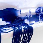 Lækkert dansk bdsm sexlegetøj til begynder parret