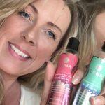 Par massage – lækker olie med feromoner