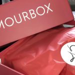 Lamourbox limited – med Womanizer Liberty