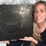 Erotisk julekalender 2019 fra danske Sinful