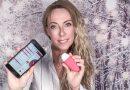 Mini vibrator med app – til lækker selvforkælelse