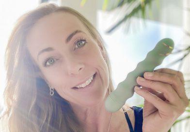 Dansk Dildo Vibrator – skøn og prisvenlig