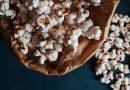 Sextip til kvinder: Slut med popcorn røv